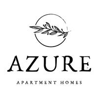 Azure Apartment Homes