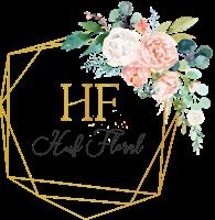 Huf Floral