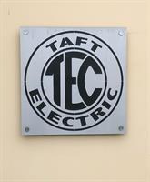 Taft Electric Company
