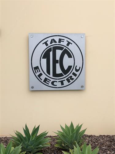 Taft Electric Co.