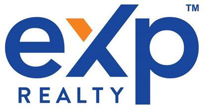 Manny Fajardo, Jr. MBA - eXp Realty
