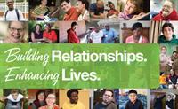 CA Mentor Network Family Home Agency (FHA)