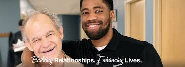 Gallery Image Building_Relationships_-_Copy.jpg