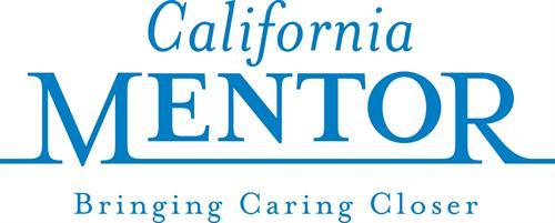 Gallery Image CA_MENTOR_logo-tagline_CMYK_blue.jpg