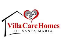 Villa Care Homes