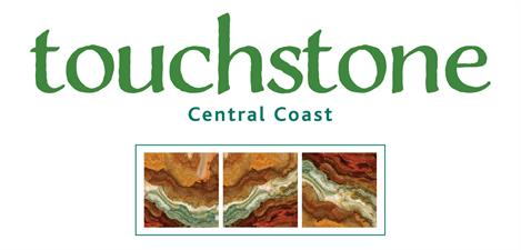 Touchstone Central Coast