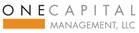 One Capital Management LLC