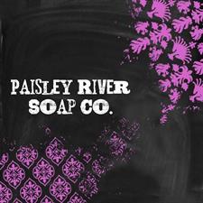Paisley River Soap Co.