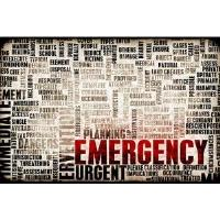 State Offers Resources for Workplace Emergency Planning