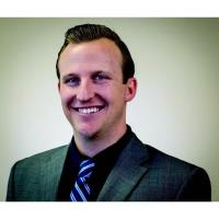 Young Professionals Spotlight: Ryan Miller, San Luis Sports Therapy
