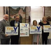 Chamber Champions Community Investments
