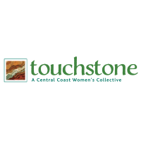 "Touchstone hosts ""Leading with Love"" Conference"