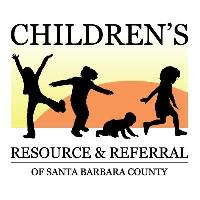 Children's Resource And Referral Of Santa Barbara: Ribbon Cutting Ceremony!