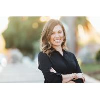 Hourglass Project Appoints Melissa James CEO