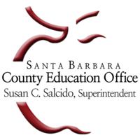 Santa Barbara County 2019 Educator Recruitment Fair