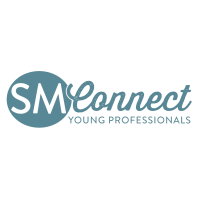 Santa Maria Connect Provides Networking & Professional Development for Local Young Professionals