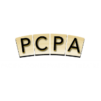PCPA: The Wolves now playing - Free Performance of Oliver Button
