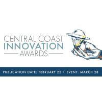 Central Coast Innovations Awards
