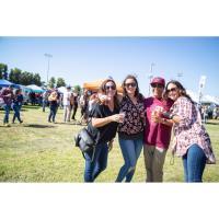 Santa Maria Valley Visitors Bureau Supports Local Events