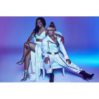TLC to hit the stage at the Santa Barbara County Fair