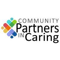 Community Partners in Caring: Walk The Block