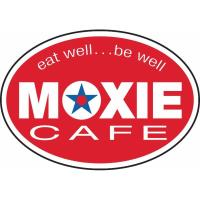 Moxie Cafe: Check out these great dishes!
