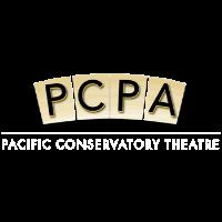PCPA: London Theatre Tour 2019