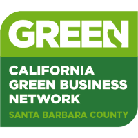 Green Business & Sustainable Future Lunch and Learn!