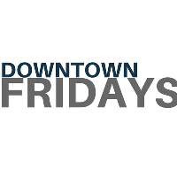 Pryor Baird to be honored by Mayor Patino at Downtown Fridays