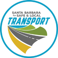 "Santa Maria Chamber Joins ""Santa Barbara for Safe & Local Transport"" Coalition"