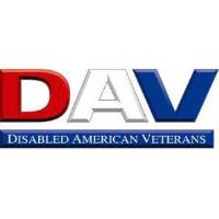 Disabled American Veterans: Flag Day BBQ