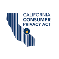 Supporting changes to state Consumer Privacy Act