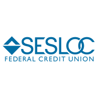 June Chamber Mixer with SESLOC Federal Credit Union