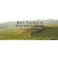 Central Coast's Miller Family Celebrates 20 Years of Grape Growing at Solomon Hills Vineyard
