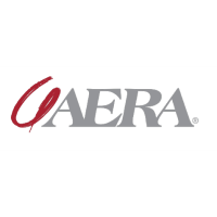 Board Member Profile: Rick Rust, Aera Energy