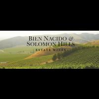 The Vineyard Team Awards Educational Scholarships to Children of Bien Nacido Vineyards' Staff