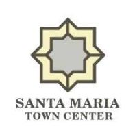 Board Member Profile: Donna Farrell, Santa Maria Town Center