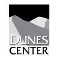 Board Member Profile: Doug Jenzen, Guadalupe-Nipomo Dunes Center
