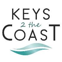 Keys 2 The Coast: Alaska Cruise