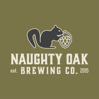 Board Member Profile: Emily Kitts, Naughty Oak Brewing Co.