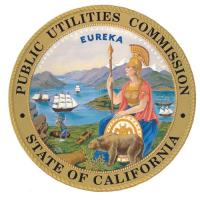 Forums on PG&E Rates and Diablo Canyon in San Luis Obispo