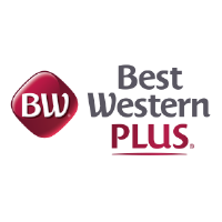 Best Western PLUS Big America Hotel awarded 2019's AAA's Inspectors 'Best of Housekeeping' Award