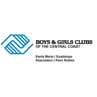 Boys & Girls Clubs of the Central Coast Named Nonprofit Organization of the Year