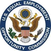 U.S. Equal Employment Opportunity Commission: 2019 EEOC Training Seminar – San Diego