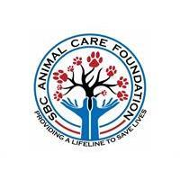 Support Santa Barbara County Animal Care Foundation with Calendar Sponsorship