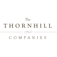 The California Agricultural Heritage Club Welcomes The Thornhill Companies as Newest Inductee