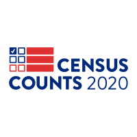 Be counted in 2020: Census provides important funding, data for Santa Maria