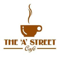 August Chamber Mixer To Be Held At The 'A' Street Cafe!