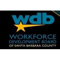 2019 July - Santa Barbara County Labor Market Info