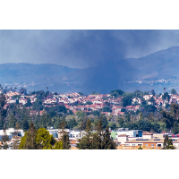 CalChamber: Proposal Would Make Wildfire Smoke Protection Rule More Stringent